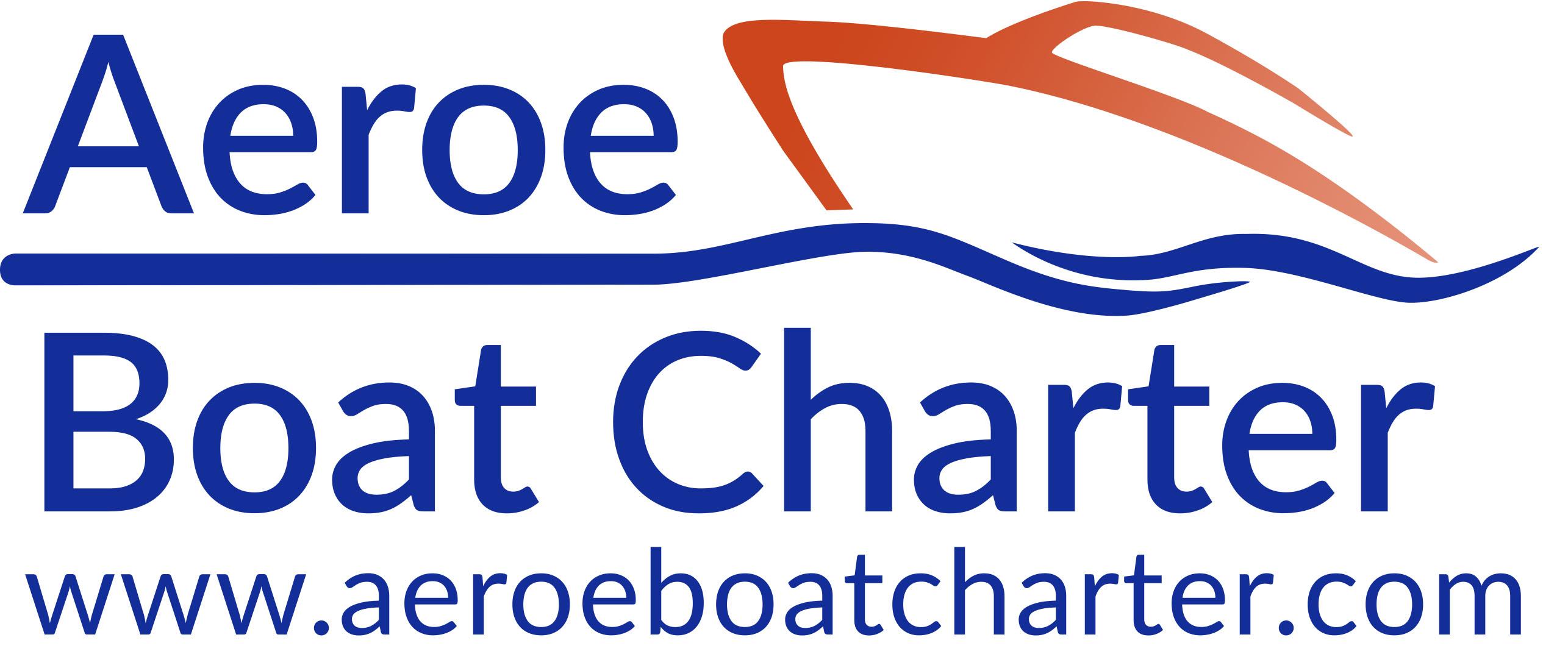 AeroeBC logo