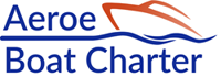 Aeroe Boat Charter